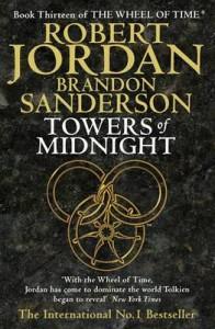 2010-11-16. Towers Of Midnight