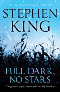 2010-11-22. Full Dark No Stars