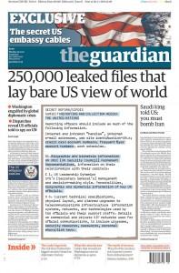 2010-11-29.UK_TG, The Guardian 2010-11-29