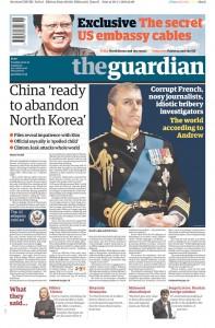 2010-11-30.UK_TG, The Guardian, 2010-11-30
