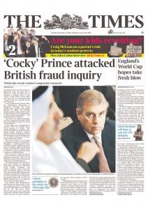 2010-11-30.UK_TT, The Times, 2010-11-30