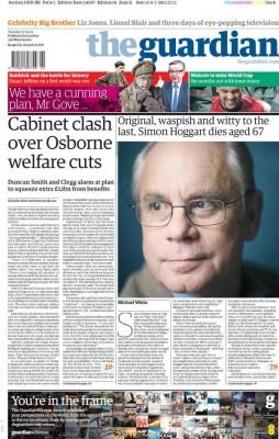 2014-01-07.Guardian