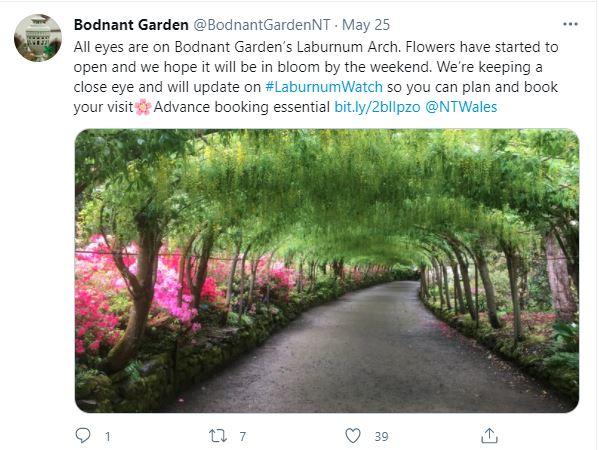 此图片的alt属性为空;文件名为2021-06-12-Bodnant-Garden-1-1.jpg