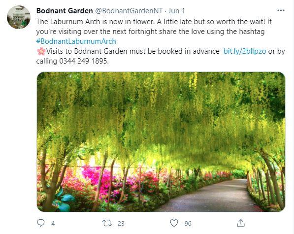 此图片的alt属性为空;文件名为2021-06-12-Bodnant-Garden-2.jpg